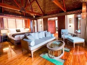Viajes a Islas Fiji