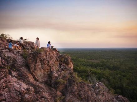 auzeland-dreamtime-Parque-Nacional-de-Kakadu