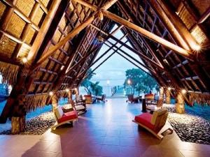 viajes a Islas Fiji lujo