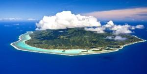 Islas cool playas