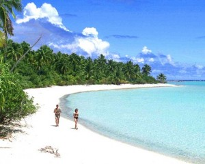 bora bora playas viajes plinesia
