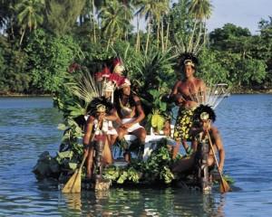 cultura polinesia viajes
