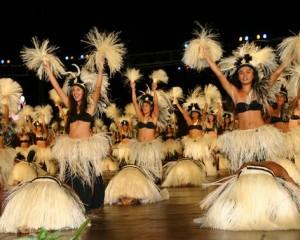 cultura viajes a polinesia