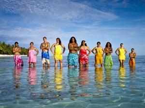 cultura y tradicion islas cook