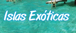 islas exoticas web boton