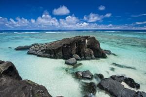 paisalejes viajes islas exoticas