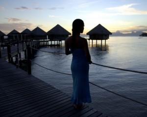 polinesia viajes paradisiacos