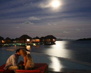 polinesia viajes romanticos