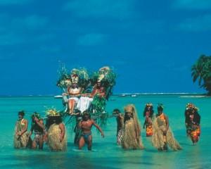 viajar a polinesia francesa cultura