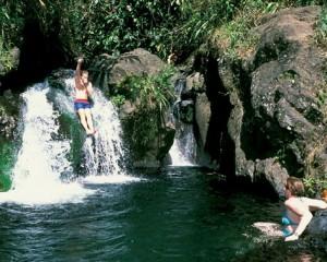 viajar a polinesia tahiti