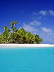 viajes pacifico islas cook