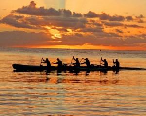 viajes y actividades polinesia