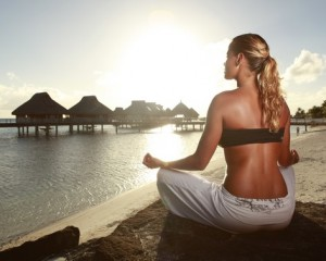 zen viajes a polinesia