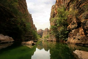 Viajes Australia Kakadu