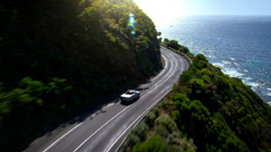 Viajes a Australia Great Ocean Road