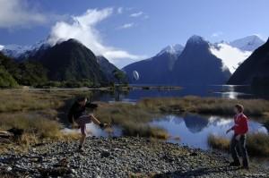Viajes a Nueva Zelanda rugby