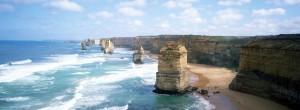 Viajes a medida Great Ocean Road Australia