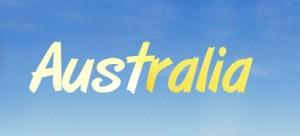 australia web boton