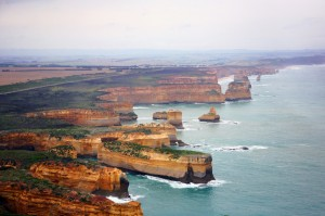 Doce Apóstoles, Great Ocean Road