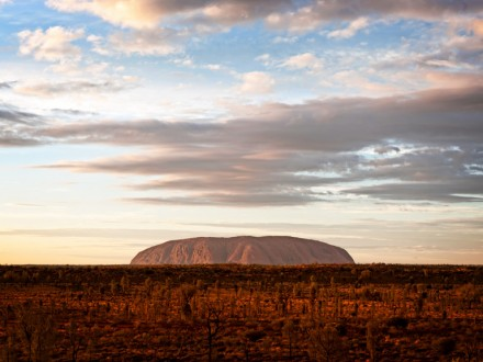 Viajes a Australia con guia