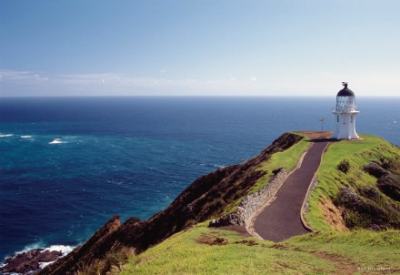 faro-cabo-reyna-Nueva-Zelanda