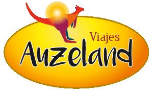 Viajes a Australia | Viajes a Nueva Zelanda | Auzeland