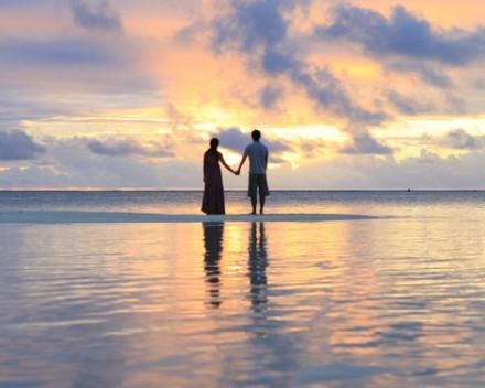 viajes de novios para recién casados y jóvenes aventureros
