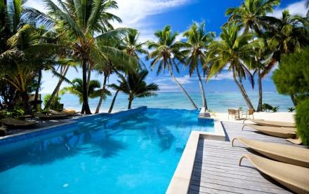 Auzeland agencia de viajes y turismo especializada en Australia y Nueva zelanda