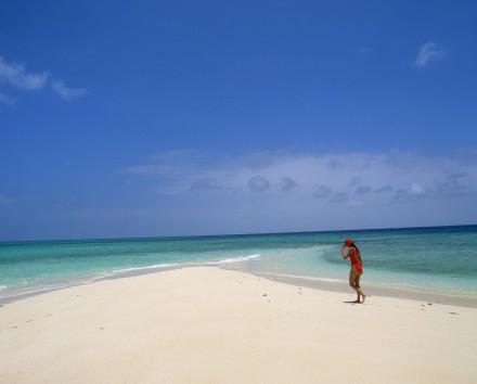 playas y extensiones de costas ilimitadas viajes surf winforf board
